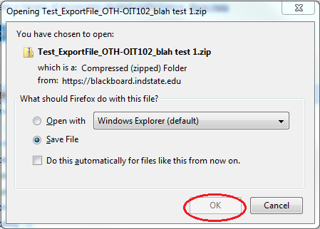how to open a saved draft on blackboard