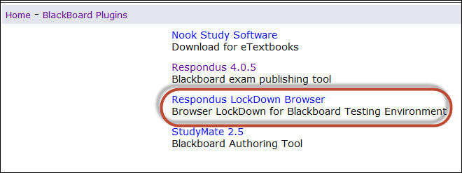 isu blackboard tutorial faculty transformers rise of the dark spark lockdown by cbpitts on